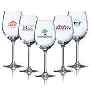 Weinglas Cabernet 35cl bedrucken
