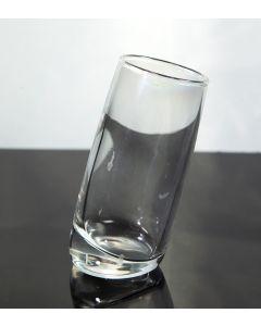 2. Wahl - Schnapsglas PISA 6cl - Fehler